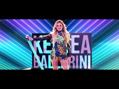 Kelsea Ballerini Yeah Boy (Official Music Video)