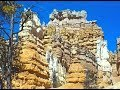 Bryce Canyon National Park, Utah  April 1982