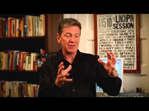 How to Create a Video Interview for Your Blog - Platform Tip #4 - Michael Hyatt