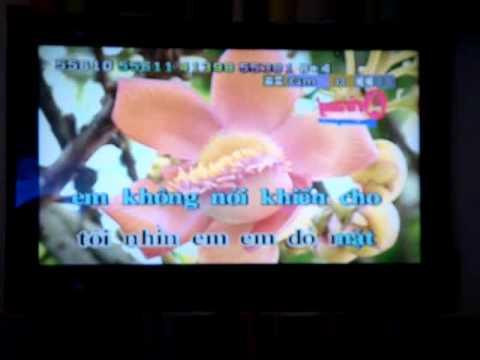 karaoke a3
