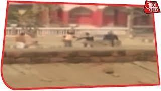 आज दोपहर की ताजा खबरें | Shatak Aajtak | December 9, 2018