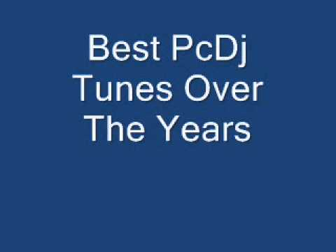 Best PcDjs Over The Years ( Part 1)