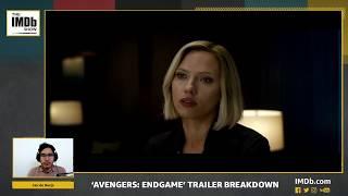 avengers-endgame-trailer-breakdown