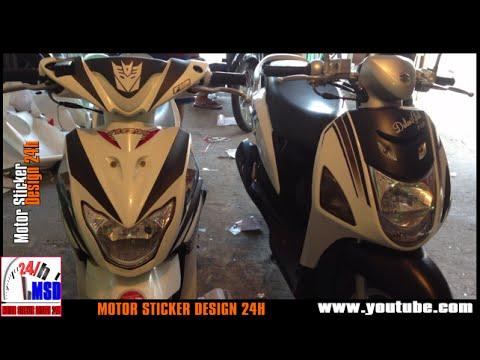 Suzuki nex vs suzuki lets cambodia