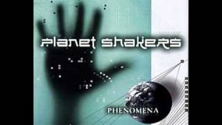 Watch Planetshakers Live 4 U video
