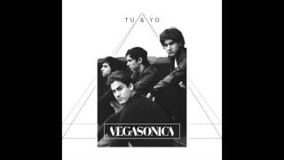 Baixar VEGASONICA   TU & YO (Single)
