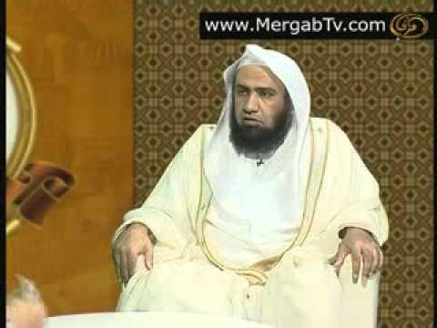 الشيخ زيد البحري   ما حكم قول  (  يا لبيه ) للمخلوق ؟