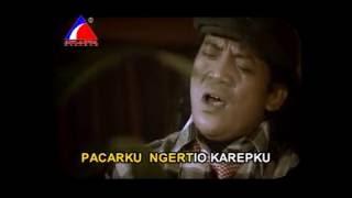 Selingkuh (Versi Jawa) - Didi Kempot (Cover Kangen Band)