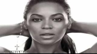 Beyonce - Diva [Lyrics]