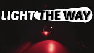 Light The Way - Trailer - Horror/Adventure Game