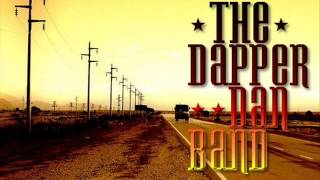 THE DAPPER DAN BAND - Pretty Little Lie (blackberry smoke cover)