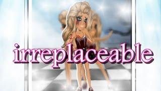 Irreplaceable MSP version