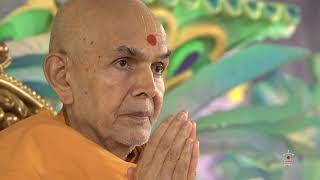 Guruhari Darshan 3-4 May 2018, Secunderabad, India