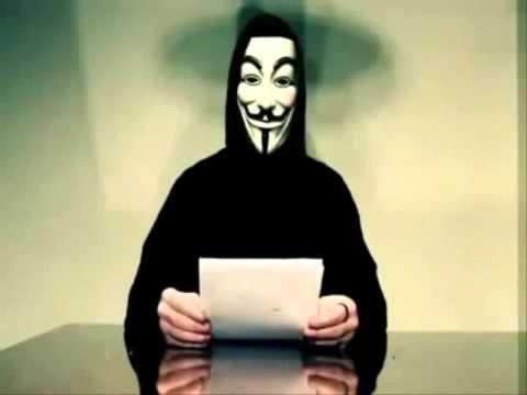 anonymous intervendra academia en guatemala