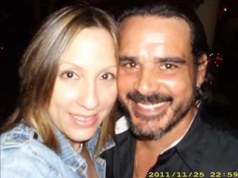 Amor eterno Rafael Eduardo Robert Colon
