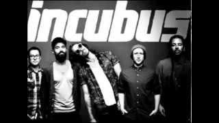 Incubus - Trust Fall (Side A) 2015 Full Album EP