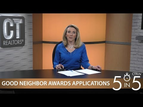 CTR.tv Presents 5 IN 5  4918