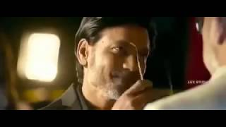 New south indian movies dubbed in Hindi 2018 full hd