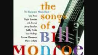 When You Are Lonely by the Bluegrass Album Band.wmv