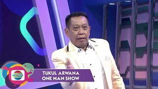 Inilah Rumah Mewah Seleb Termahal Di Indonesia [TUKUL ONE MAN SHOW]