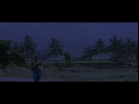 Tharisu Nilam Movie 10 Sec Trailer