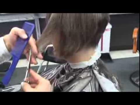 womens-short-shaved-clipper-bob-haircut