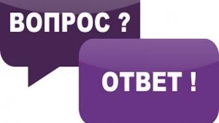 Сербия.Ответы на вопросы №4(недвижимость, получение гражданства)(О недвижимости, о гражданстве, о получении внж, о чае, о сербии. Сербия. Ответы на вопросы №3 https://www.youtube.com/watch?v..., 2015-04-25T14:25:02.000Z)