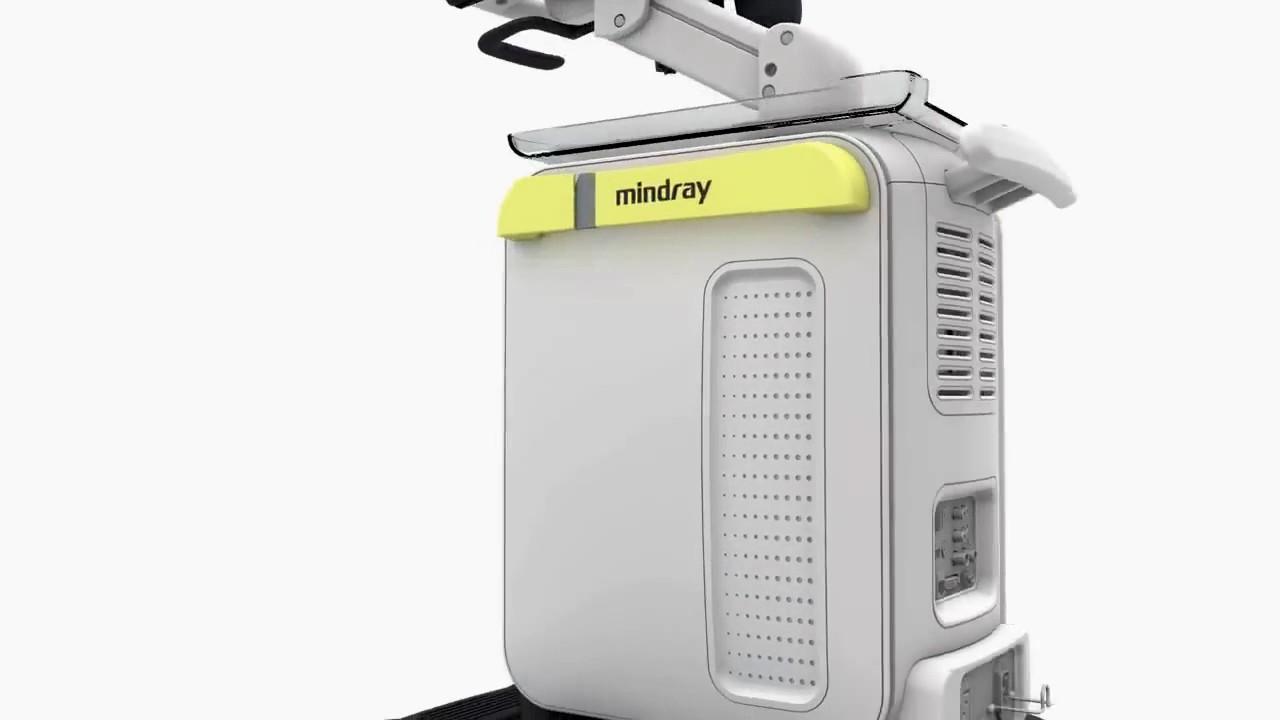Узи аппарат mindray dc-8 (миндрей дц-8) – это популярный цветной, цифровой сканер в линейке диагностической техники. Купить mindray dc-8 в.