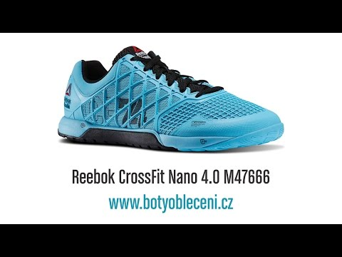 reebok crossfit nano 4.0 blue cheap   OFF54% The Largest Catalog ... d51b1bd84