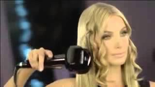 Стайлер для автоматической завивки волос Bradex «ЭЛИТ»