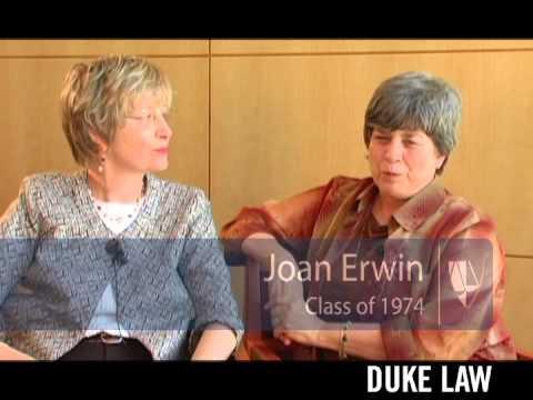 Joan Erwin