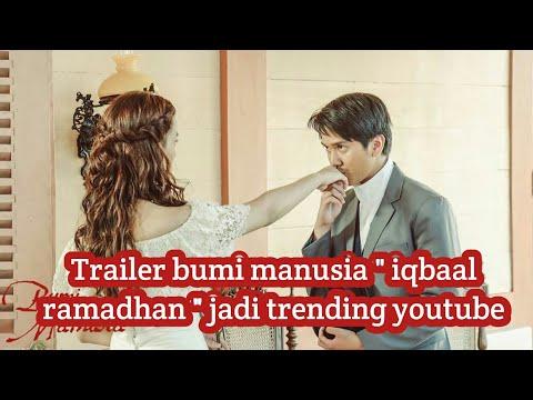 trailer-bumi-manusia-iqbaal-ramadhan-jadi-trending-youtube