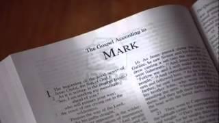 Mark 14 - New International Version (NIV) Dramatized Audio Bible