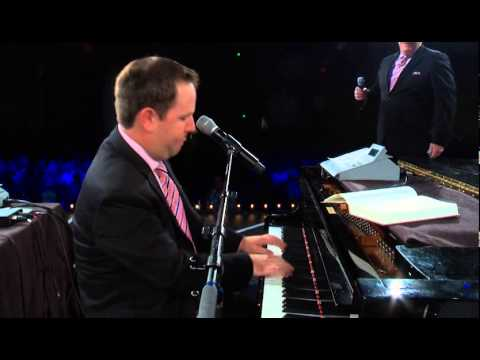 Just Beyond The Sunset -Kingdom Heirs