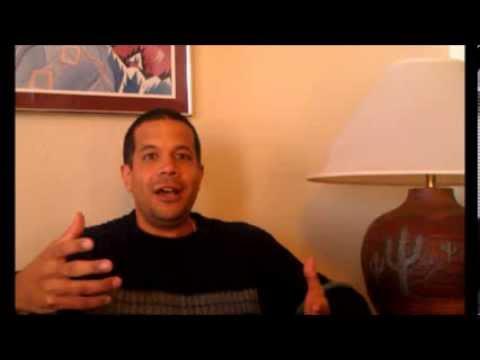 Global Discipleship Network - Felix Fernandez (English)