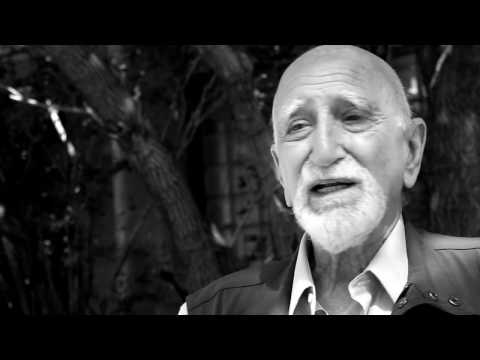 Ride of Fame presents - #BestThingsNYC - Dominic Chianese