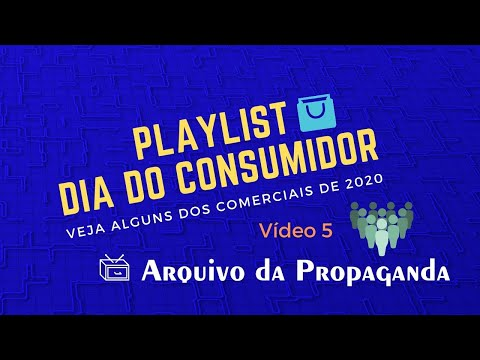 arquivo-da-propaganda---playlist-dia-do-consumidor-2020---cvc