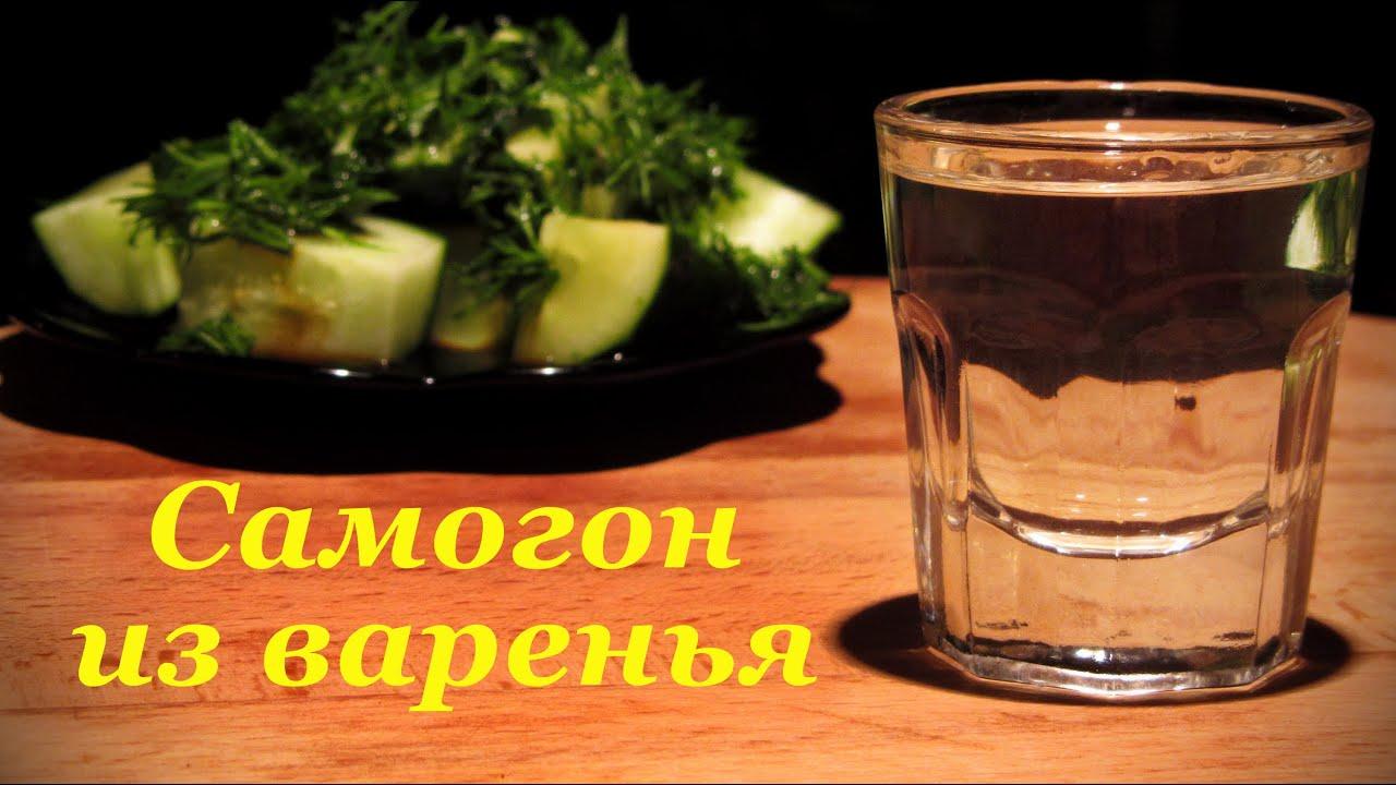 самогон рецепты двойной