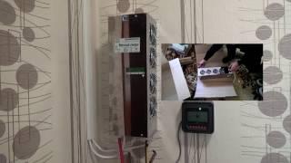 видео Электростанция для дома её разновидности и критерии выбора