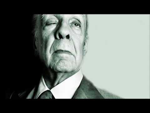 Jorge Luis Borges - Las ruinas circulares