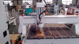 1325 Cnc Wood Pattern Engraving Carving Machine