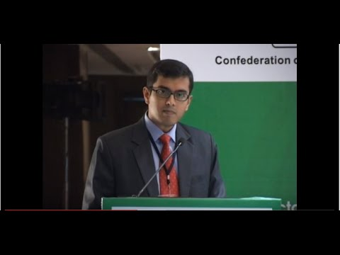 Schneider Electric India at the India France Technology Summit