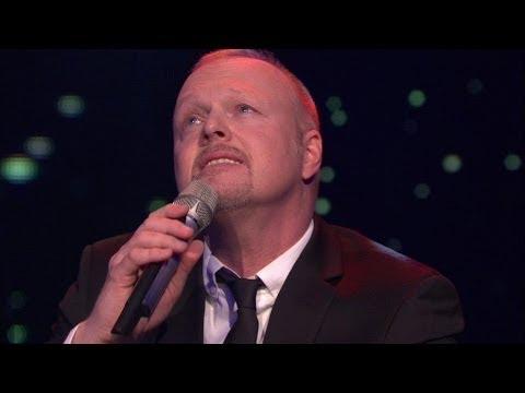 Stefan Raab rockt den Comedypreis - Der Deutsche Comedy Preis