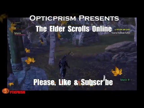 ESO Ebonheart Pact Vampire Ritual Rift Location Guide