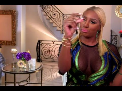 Real Housewives Of Atlanta Season 8 Episode 11 Review & After Show | AfterBuzz TV