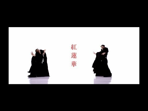 LiSA 『紅蓮華』 -MUSiC CLiP YouTube EDIT Ver.-