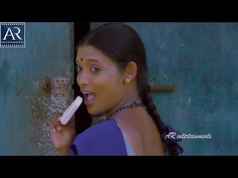 Kalaya Tasmai Namaha Movie Scenes