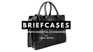 the-best-briefcases-amp-messenger-bags-men-39-s-essential-accessories-leather-canvas-shoulder