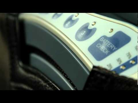 LifeChoice Portable Oxygen Concentrator Training Video