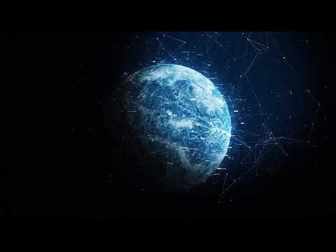 .恢復全球供應鏈的三種超前部署情境策略方案